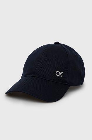 Calvin Klein - Czapka z daszkiem