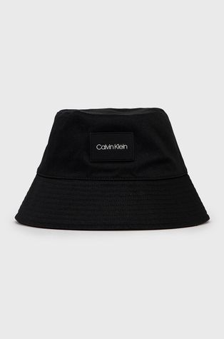 Calvin Klein - Kapelusz