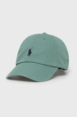 Polo Ralph Lauren - Кепка