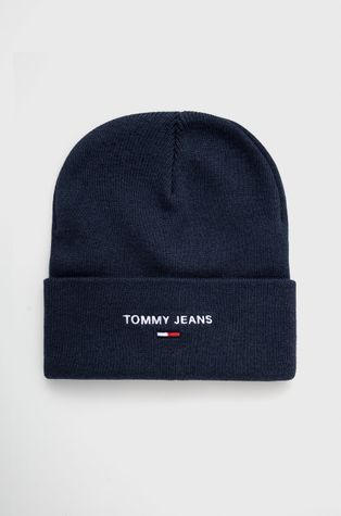 Tommy Jeans - Шапка
