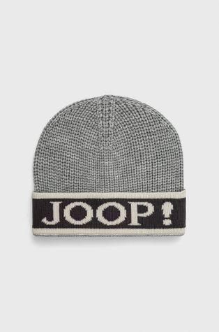 Joop! - Czapka
