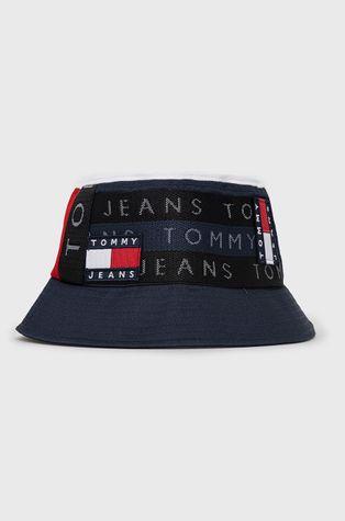 Tommy Jeans - Klobúk