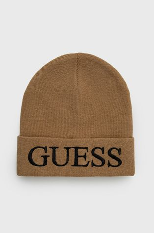 Guess - Шапка