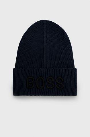 Boss - Czapka Boss Casual