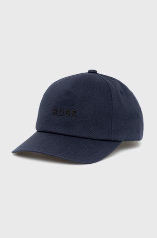 Boss – Sapca Boss Casual