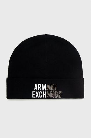 Armani Exchange - Шапка