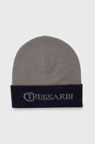 Trussardi - Czapka
