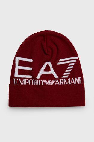 EA7 Emporio Armani - Czapka