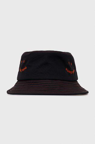 PS Paul Smith - Шляпа