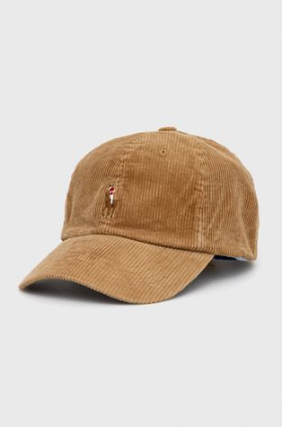 Polo Ralph Lauren - Σκούφος