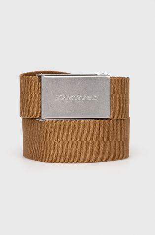 Dickies - Pasek