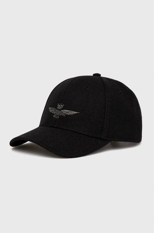 Aeronautica Militare - Vlněný klobouk