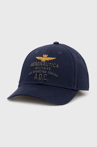 Aeronautica Militare - Czapka