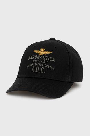 Aeronautica Militare – Sapca