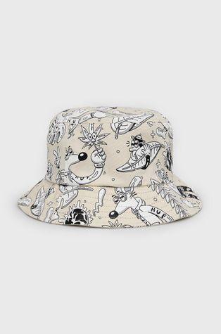HUF - Βαμβακερό καπέλο
