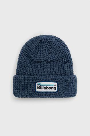 Billabong - Sapka