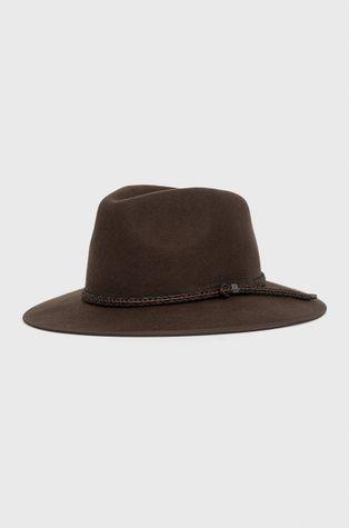 Billabong - Μάλλινο καπέλο x Wrangler