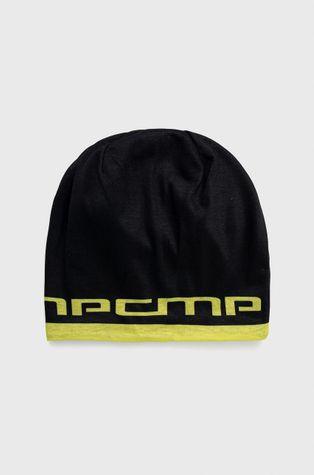 CMP - Σκούφος
