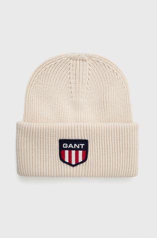 Gant - Шапка з домішкою вовни