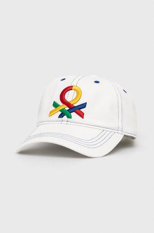 United Colors of Benetton - Čiapka