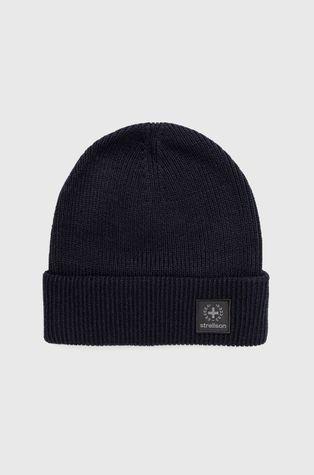 Strellson - Вовняна шапка