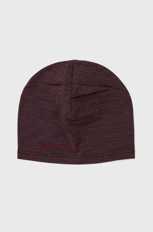 Houdini - Czapka Outright Hat