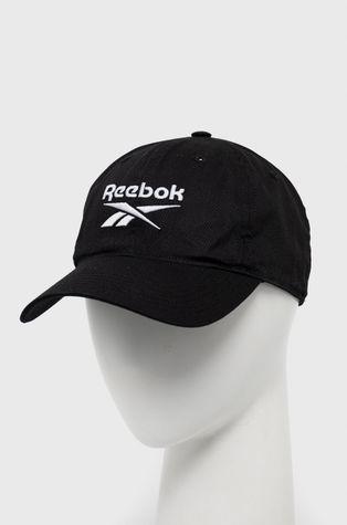 Reebok - Čepice