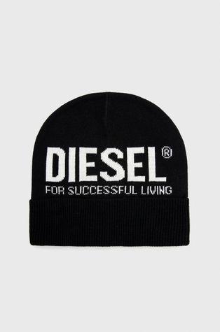 Diesel - Шапка
