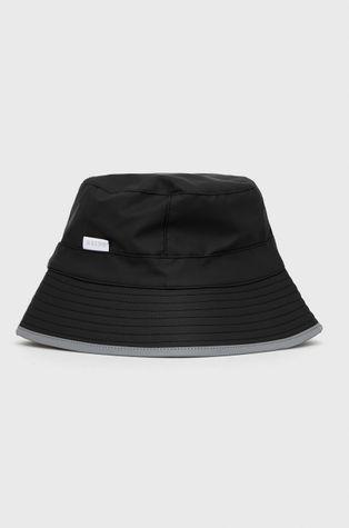 Rains - Kapelusz 2001 Bucket Hat