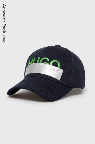 Hugo - Кепка