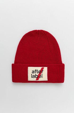 After Label - Μάλλινο σκουφί