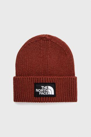 The North Face - Čiapka