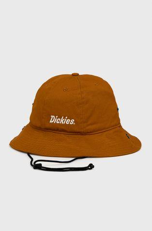 Dickies - Капелюх