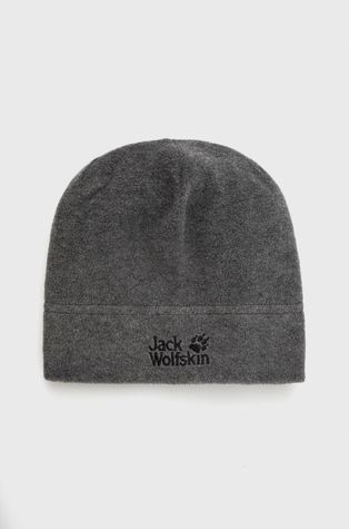 Jack Wolfskin - Czapka
