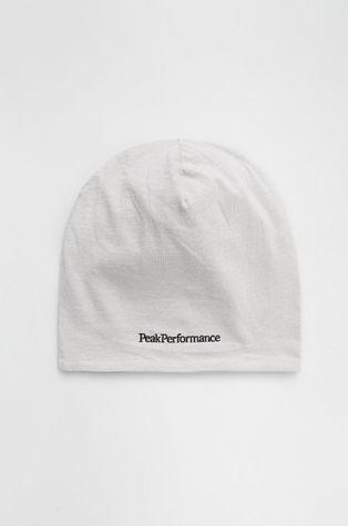 Peak Performance - Σκούφος