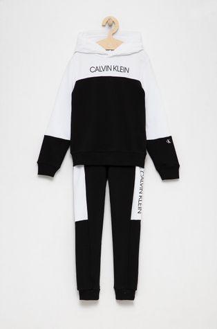 Calvin Klein Jeans - Детски комплект