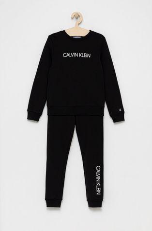 Calvin Klein Jeans - Komplet dziecięcy