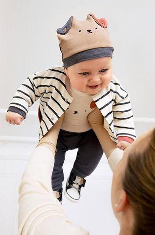 Mayoral Newborn - Παιδικό σετ