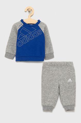 adidas - Дитячий спортивний костюм