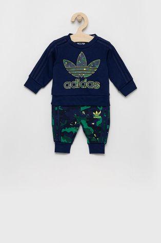 adidas Originals - Gyerek melegítő