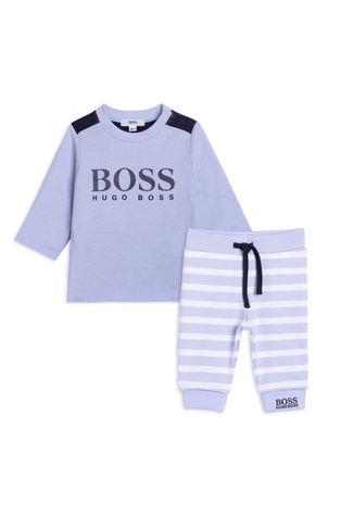Boss - Детски комплект .