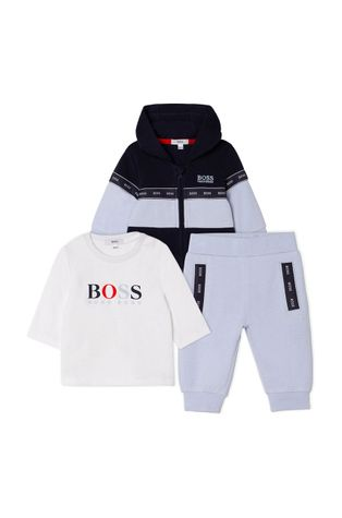 Boss - Детски комплект