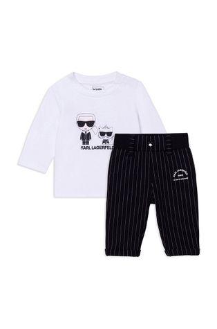 Karl Lagerfeld - Παιδικό σετ