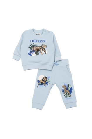 KENZO KIDS - Gyerek melegítő