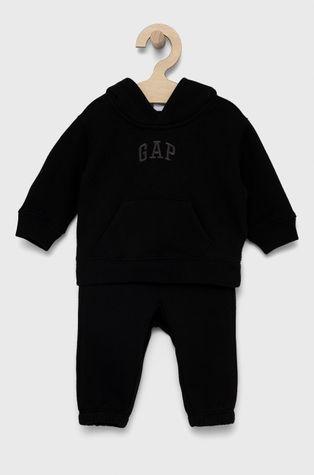 GAP - Dres dziecięcy