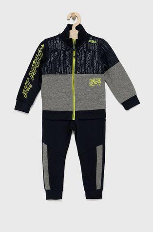 CMP - Детский спортивный костюм