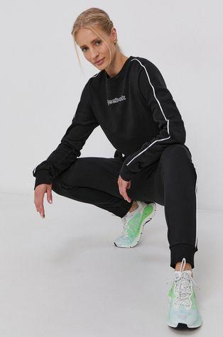 Reebok - Спортивний костюм