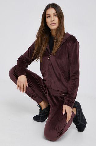 Emporio Armani Underwear - Анцуг