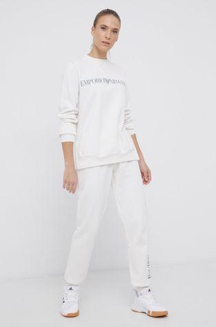 Emporio Armani Underwear - Спортивный костюм