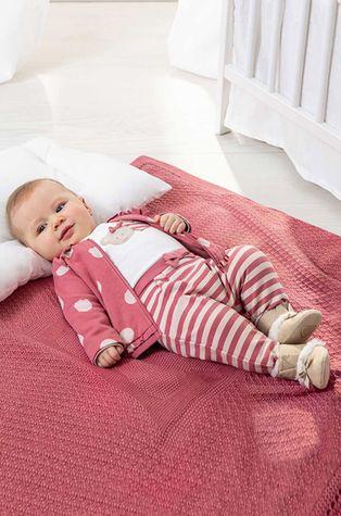 Mayoral Newborn - Detská súprava